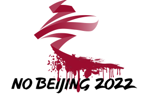 Media Release: Rights Groups call on Governments to Boycott Beijing 2022
