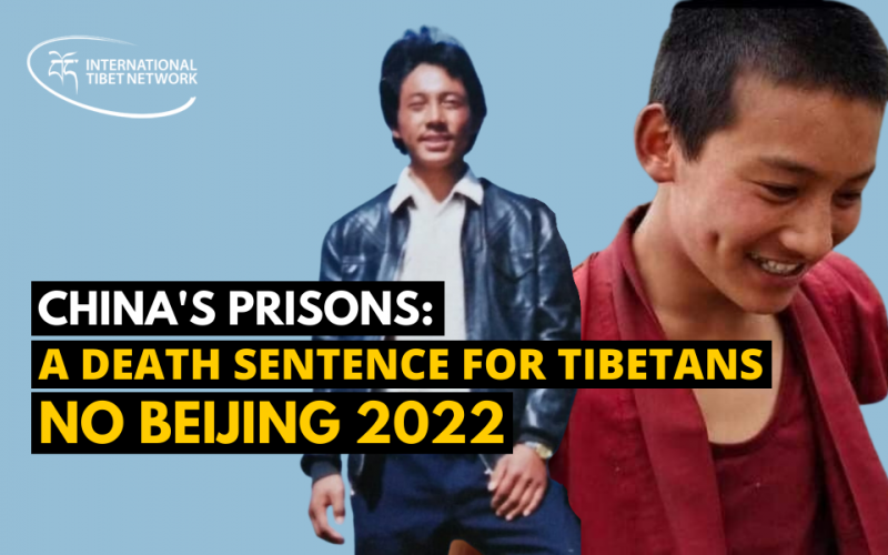 No Beijing 2022