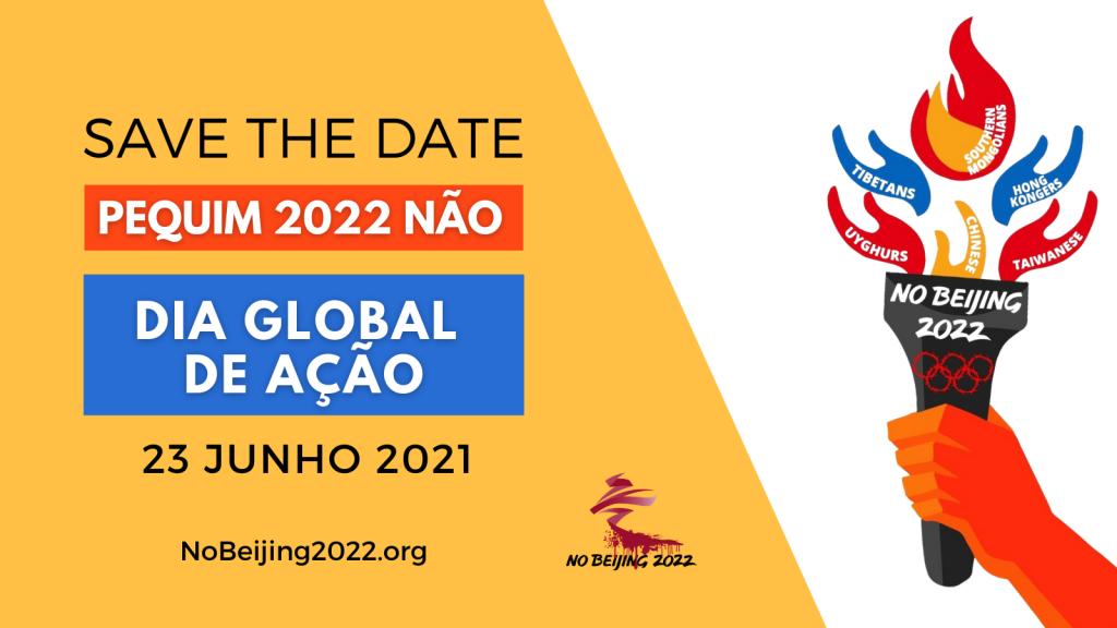 Penquim 2022 Não