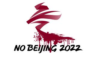 Pressure Mounts to Boycott Beijing 2022 – 'The Genocide Games'