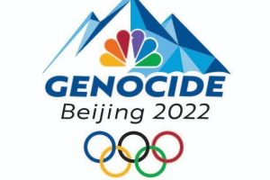 Over 200 Global Rights Groups Urge NBCUniversal to Cancel Beijing 2022 Broadcast Deal